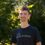 Nathaniel Tubb - Developer